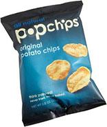 Pop Chips Original